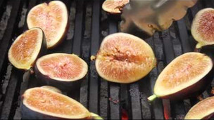 Thumbnail image for Burrata Bruschetta with Grilled Figs Recipe