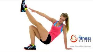 Thumbnail image for Can You HIIT like a Girl?