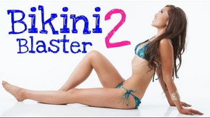 Thumbnail image for Bikini Blaster 2: Sexy Legs Workout Part 1