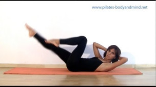 Thumbnail image for Exercises for Abdominals