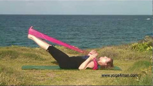 Thumbnail image for Full 30 Minute Class -Body Conditioning Pilates
