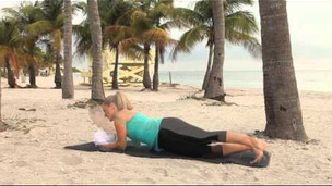 Thumbnail image for Beach Body Pilates