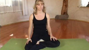 Thumbnail image for A Guided Relaxation