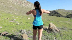 Thumbnail image for POP Pilates: Backless Dress Workout