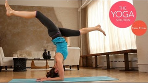 Thumbnail image for Inversion Flow Routine