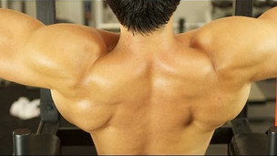Thumbnail image for Home Back Workout