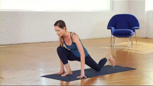 Thumbnail image for Detox Poses