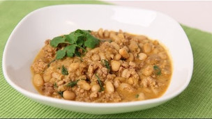 Thumbnail image for White Chicken Chili