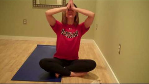 Thumbnail image for Hamstring Stretches
