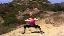Warm-up & Stretching Exercises