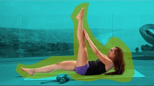 Thumbnail image for Abtacular Pilates Workout