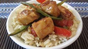Thumbnail image for How To Make Orange Chicken