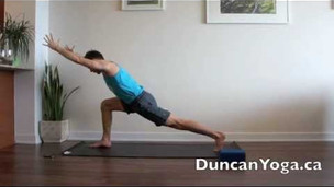 Thumbnail image for Calorie Burning Workout