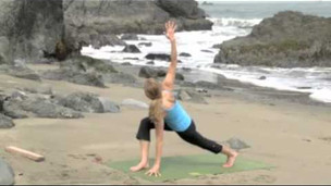 Thumbnail image for Yoga Basics