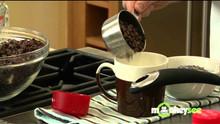 How To Make Three Hot Chocolate Drinks