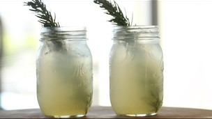 Thumbnail image for Refreshing Vodka Rosemary Lemonade
