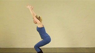Thumbnail image for Yoga avoiding Down Dog Part 2