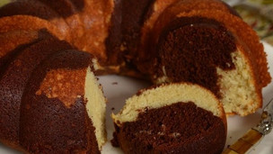 Thumbnail image for Amazing Marble Cake
