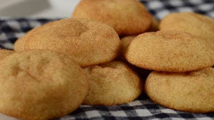 Thumbnail image for How To Make Snickerdoodles