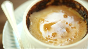 Thumbnail image for Easy Creme Brulee