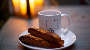 Thumbnail image for Gingerbread Biscotti