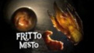 Thumbnail image for Easy Frito Misto