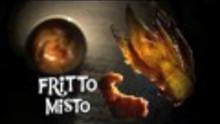 Easy Frito Misto