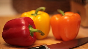 Thumbnail image for How To Cut A Pepper