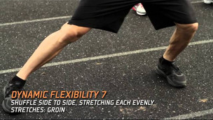 Thumbnail image for Inside Endurance: Dynamic Flexibility