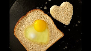 Thumbnail image for How to Make an Egg in the Hole