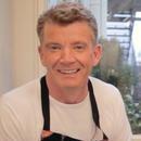 Geoff Rigby