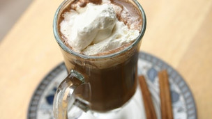 Thumbnail image for How To Make Mexican Hot Chocolate The Delicious Way