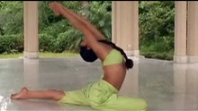 Yoga to Maintain a Good Posture