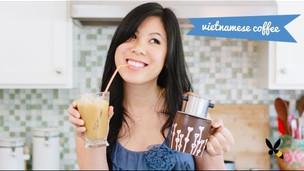 Thumbnail image for Vietnamese Coffee Recipe