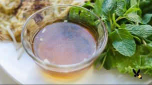 Thumbnail image for Vietnamese Dipping Sauce