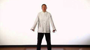 Thumbnail image for Immune Boost Qigong
