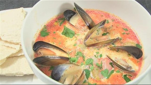 Thumbnail image for How To Cook Spanish Soup