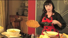 How to Make Tortilla Espanola