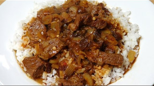 Thumbnail image for Moroccan Beef Tagine