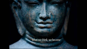 Thumbnail image for Big Mind Meditation