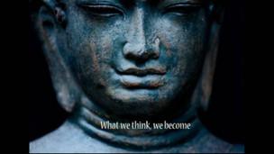 Thumbnail image for Big Mind Meditation