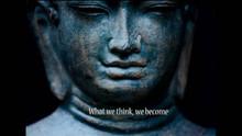 Big Mind Meditation