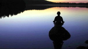 Thumbnail image for Guided Metta Meditation