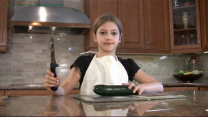 Thumbnail image for Top 10 Kitchen Knife Safety Tips for Kids