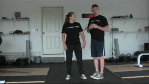 Thumbnail image for Perfect Burpees Instructions