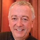 Roland Passot