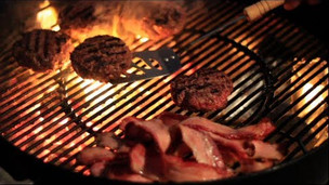 Thumbnail image for HMF Hellfire Burgers