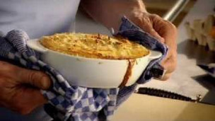 Thumbnail image for Gordon Ramsay's Shepherds Pie