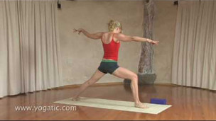 Thumbnail image for Yoga for Surfers