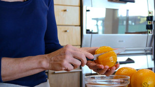 Thumbnail image for How to Segment an Orange